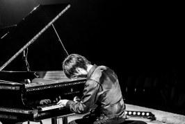 Retour en images – Les Nuits Musicales de la Citadelle, Lundi 23 et Mardi 24 Juillet 2018
