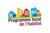 Programme Local de l'Habitat 2017 – 2022
