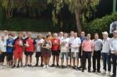 Challenge Gobertier – Rafle Club de Villefranche-sur-Mer