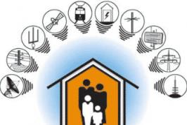 Dossier d'information sur les antennes relais – La loi abeille du 9 février 2015