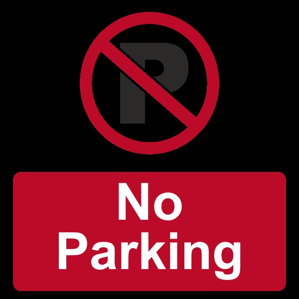 Restrictions de circulation et interdictions de stationnement - Du mardi 04 au samedi 08 Septembre
