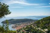 Coup d'œil – Villefranche-sur-mer au patrimoine mondial de l'UNESCO