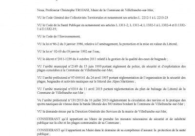 AM 2018-00322 BAIGNADE ET PECHE INTERDITES POLLUTION 2018_Page_1