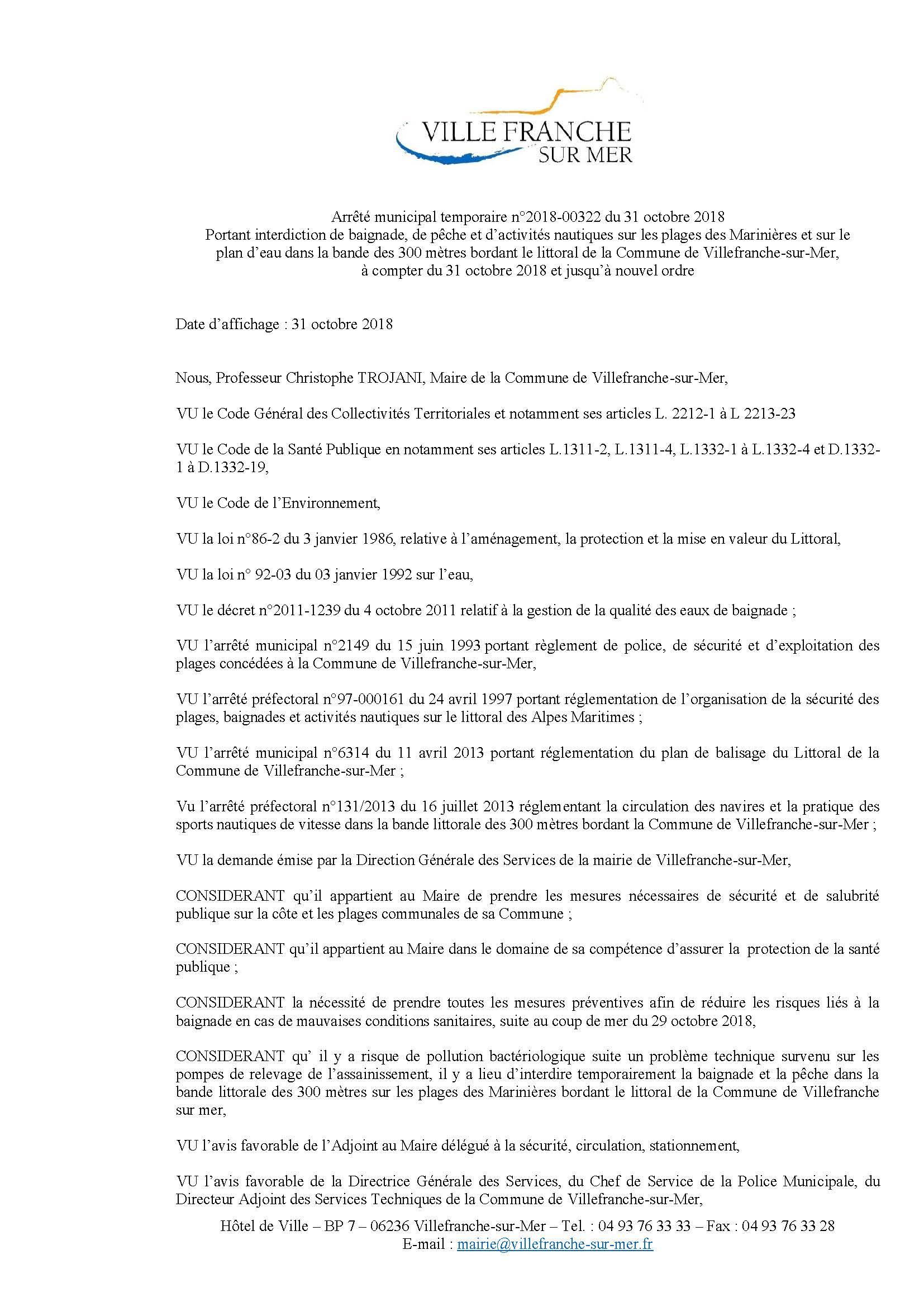AM 2018-00322 BAIGNADE ET PECHE INTERDITES POLLUTION 2018_Page_1