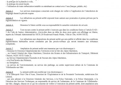 AM 2018-00322 BAIGNADE ET PECHE INTERDITES POLLUTION 2018_Page_2