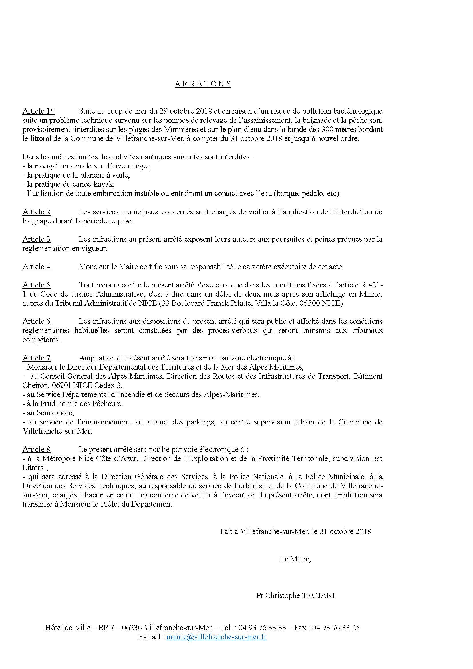 AM 2018-00322 BAIGNADE ET PECHE INTERDITES POLLUTION 2018_Page_2