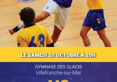 Affiche_Handball_generique-samedi20oct