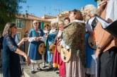 Retour sur la fête patronale de la Saint-Michel