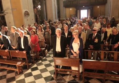St Michel Dimanche eglise-3