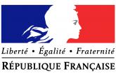 Élaboration du schéma régional biomasse Provence-Alpes-Côte-d'Azur – Avis de lancement de la consultation publique sur le projet le 08 Octobre 2018 Avec la participation du public du lundi 22 Octobre au vendredi 23 Novembre 2018