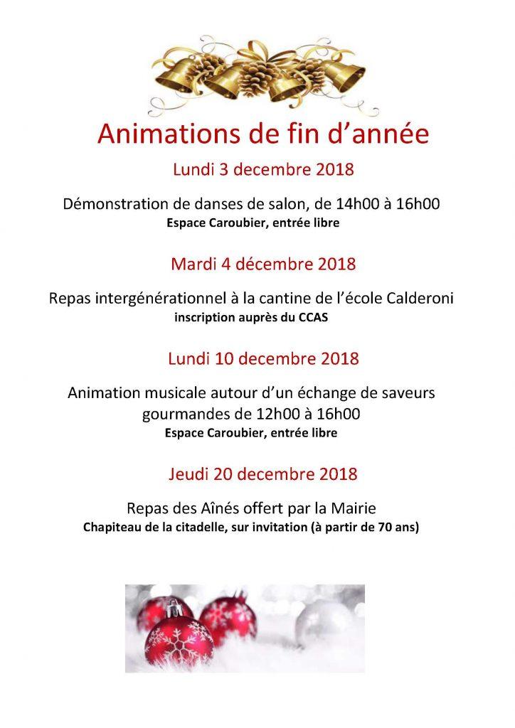 Démonstration de danse de salon - Espace Caroubier de Villefranche-sur-Mer @ Espace Caroubier | Villefranche-sur-Mer | Provence-Alpes-Côte d'Azur | France