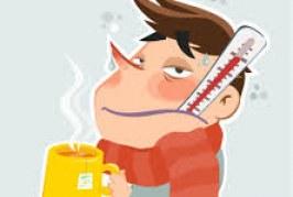 Pourquoi est-il important de se vacciner contre la grippe ?