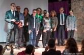 Remise du coup de cœur «entreprise inclusive» 2018 par l'association «Trisomie 21»