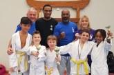 Villefranche Karate