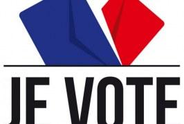 Révision de la liste électorale générale et des listes électorales complémentaires