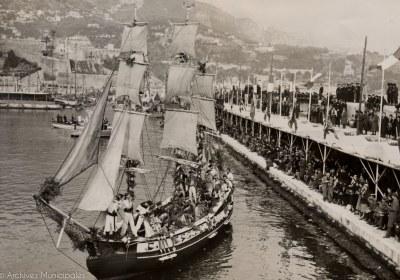 Combat Naval Fleuri combat naval fleuri 1938