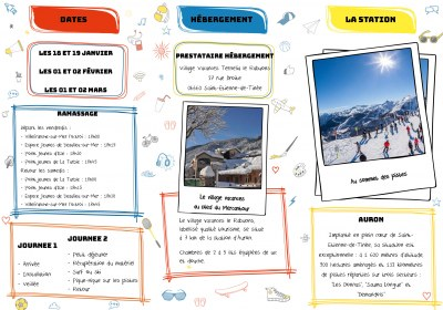 depliant-week-ends ski 2019_Page_2
