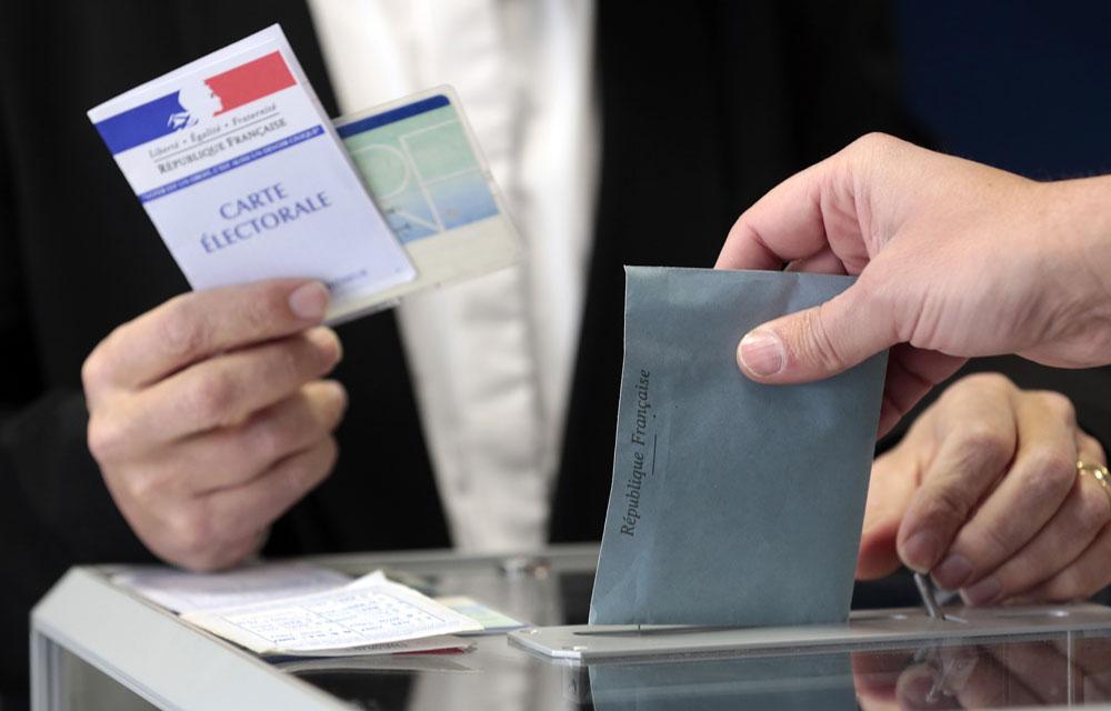 ELECTIONS : Ce qui change en 2019