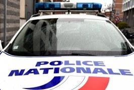 Déplacement de Hautes Autorités dans le département des Alpes-Maritimes – Dimanche 24 et Lundi 25 mars 2019