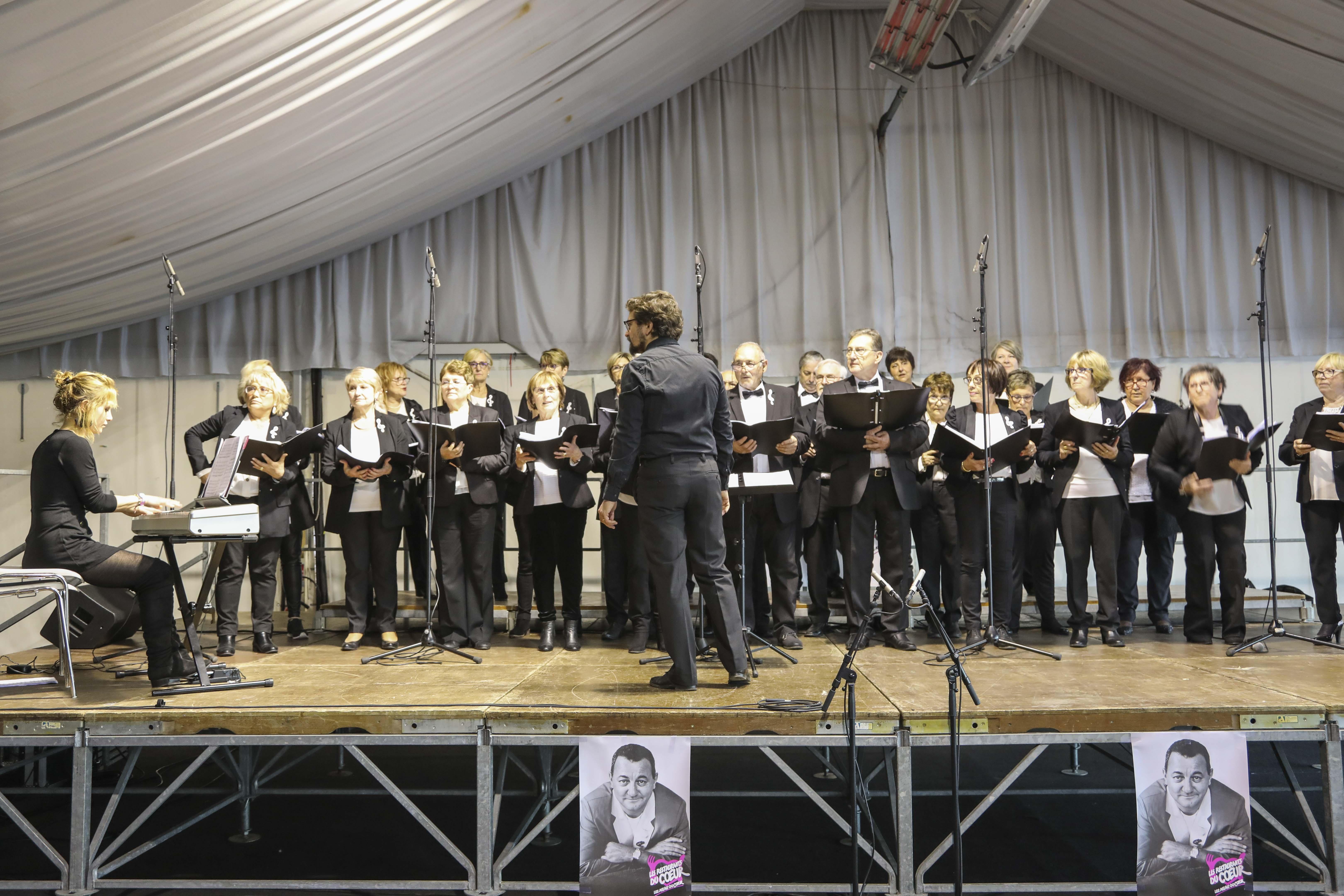 Chorales-16