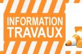 Grutage au 1045 Boulevard Napoléon III – Mercredi 3 avril 2019