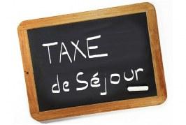 La Taxe de Séjour à Villefranche-sur-Mer