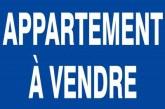Vente d'un T4 par le CCAS de Villefranche-sur-Mer