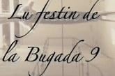 Album photo – 9ème édition de la BUGADA