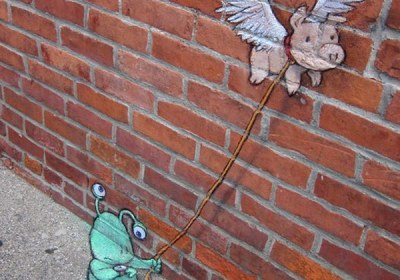 Chalk-Art-by-David-Zinn-