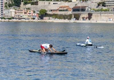Paddle 19 05 04 matin-34