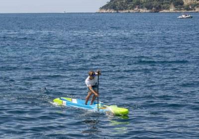 Paddle 19 05 04 matin-80