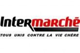Ouverture d'un INTERMARCHE à Villefranche-sur-Mer