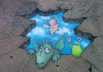 david-zinn-sidewalk-art-finished