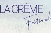 La Crème c'est quoi ?