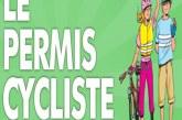 Permis Vélo – Promotion 2019