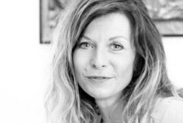 Rencontre avec Séverine Meoc, sophrologue