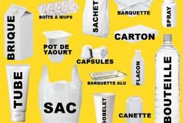 OUI AU TRI – Les emballages se trient !