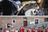 Weekend musical à la Citadelle de Villefranche-sur-Mer