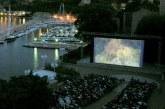 Cinéma de plein air – Programme du 24 juillet au 13 août 2019
