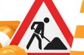 Fermeture temporaire de la route et de la jetée sur le domaine portuaire de Villefranche-Darse – Jeudi 11 juillet 2019 de 09h à 11H