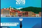 Programme complet du Mondial AIDA 2019 à Villefranche-sur-Mer