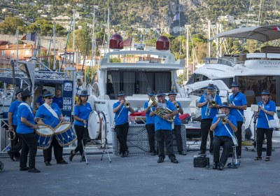 Riviera Picnic Boat-10