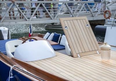Riviera Picnic Boat-19
