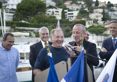 Riviera Picnic Boat-27