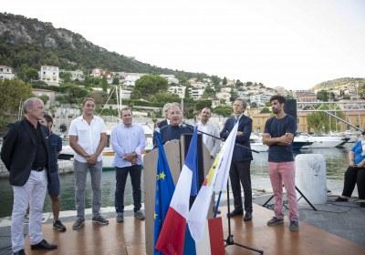 Riviera Picnic Boat-40