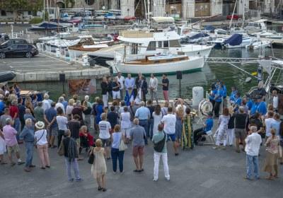 Riviera Picnic Boat-46