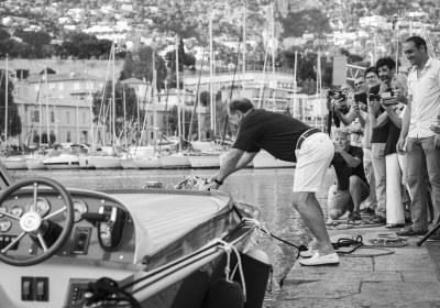 Riviera Picnic Boat-65