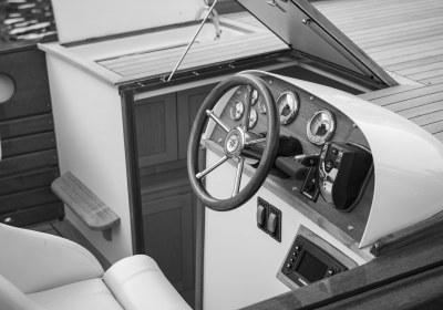 Riviera Picnic Boat-67