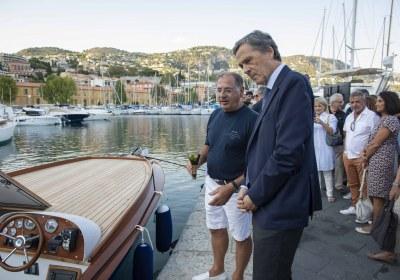 Riviera Picnic Boat-68