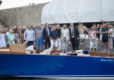 Riviera Picnic Boat-69